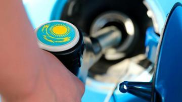 Жуық арада Қазақстан Қырғызстанға бензин жөнелтуді бастайды
