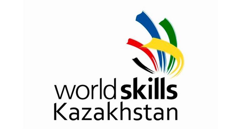 Worldskills Kazakhstan Ұлттық чемпионаты басталды