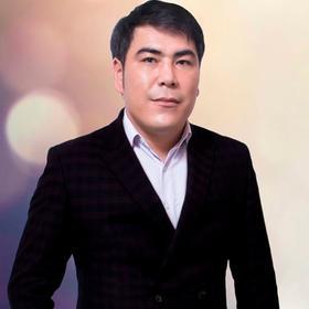 Ерғали Көшербаев: Өнер табыстырды, Алматы қауыштырды, өмір достастырды