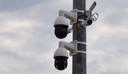 «Сергек» камералары 2 мыңға жуық әкімшілік құқық бұзушылықты ашуға мүмкіндік берді