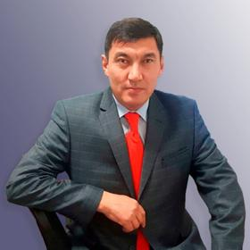 Жанат Жанұзақ