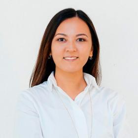 Сұлтанова Ақтолқын Ақылбекқызы: Алдағы жылдың басты жаңалығы - міндетті әлеуметтік медициналық сақтандыру енгізіледі