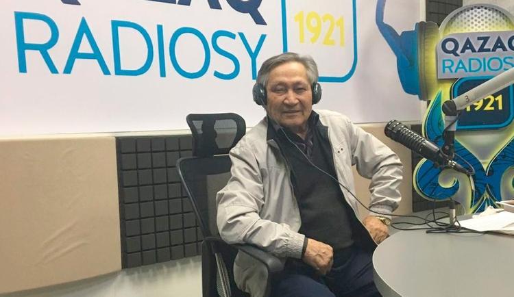 Өзбекстандағы қазақ диаспорасы
