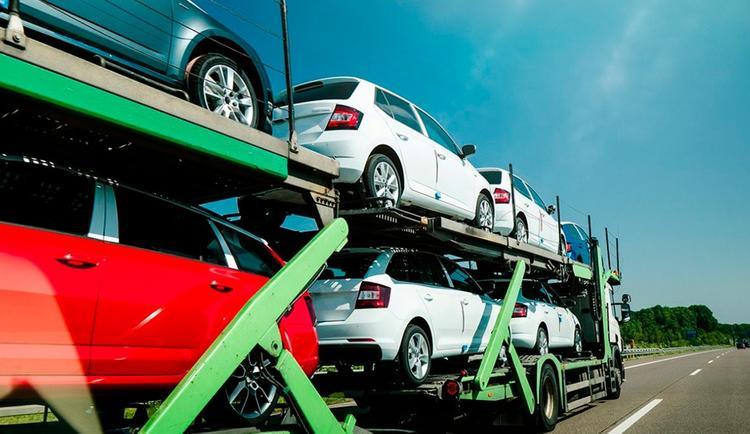 Союз предприятий автомобильной отрасли Казахстана «КазАвтоПром» высказался по эксплуатации армянских и кыргызских автомобилей