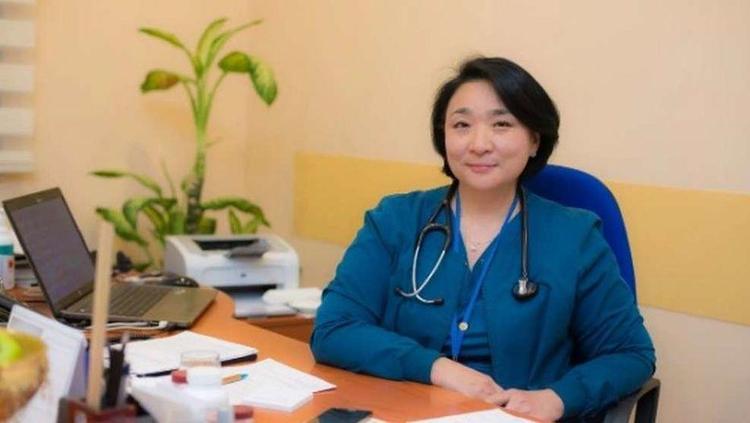 О профилактике болезней сердца во время Пандемии Коронавируса