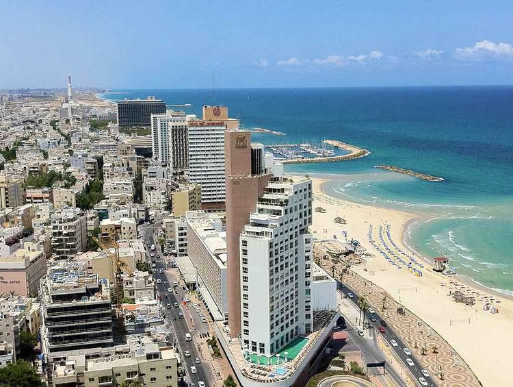 Парламент Израиля утвердил мирное соглашение с ОАЭ
