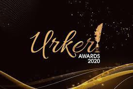 «Үркер-2020»: учреждена номинация имени Шерхана Муртазы