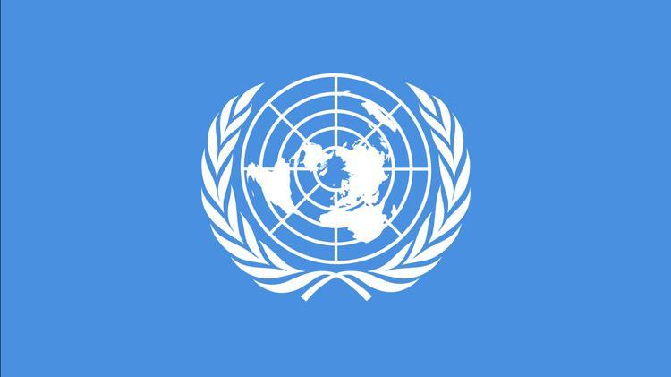 ООН празднует 75 лет