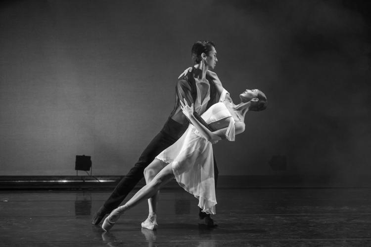 Театр «Астана Балет» открыл продажи на премьерные спектакли