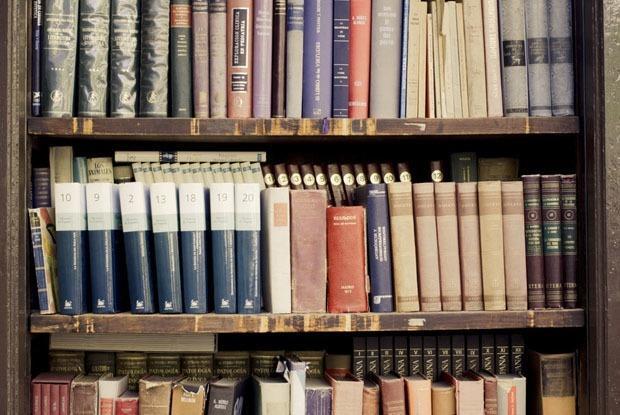 100 лучших книг мира переведут на казахский язык