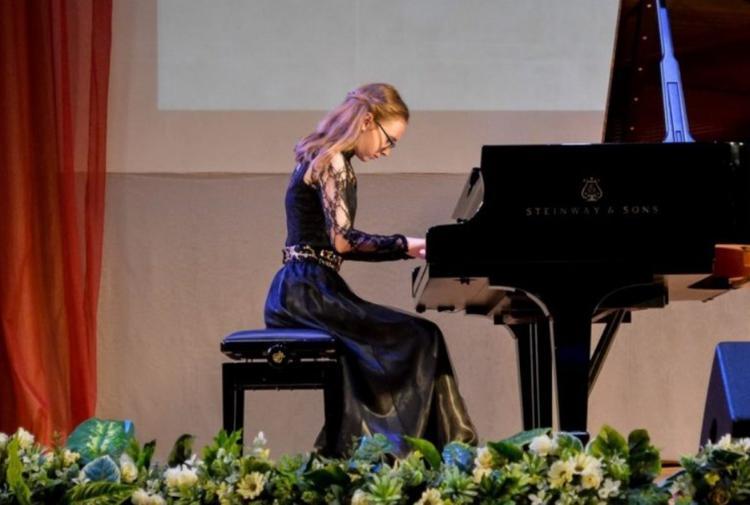 Подведены итоги Международного конкурса юных пианистов им. Рахманинова