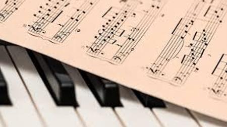 Международный конкурс композиторов стартовал в Нур-Султане