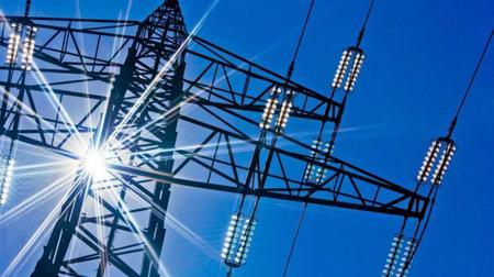 Электр энергетикасының тиімділігін арттыру құжаты қабылданды