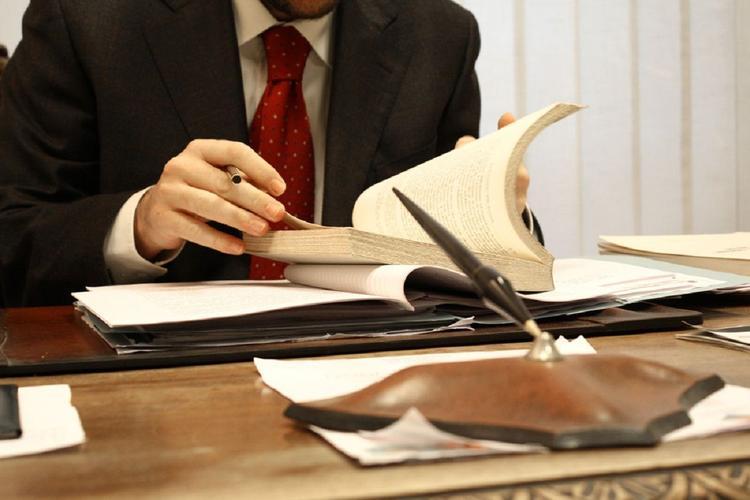 Қазақстанда саяси қызметшілерді ротациялау институты енгізілді