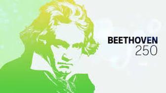 Алматыда Людвиг Ван Бетховеннің 250 жылдығына арналған музыкалық-театрландырылған қойылым өтеді