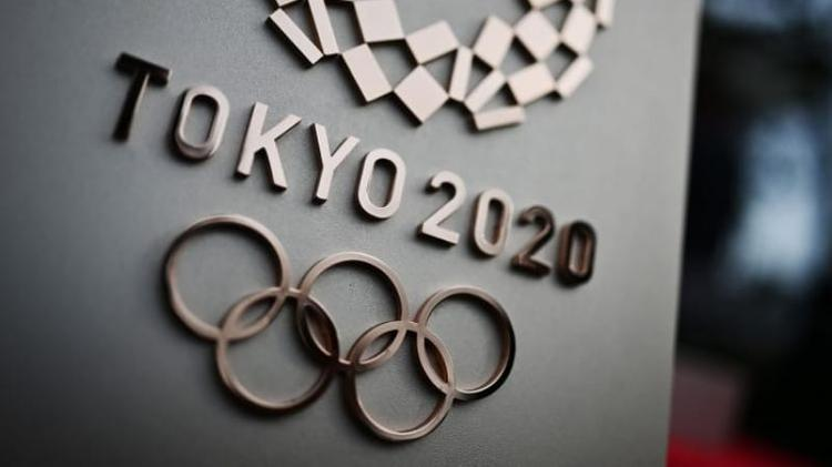 Олимпиада ойындары кейінге шегерілді