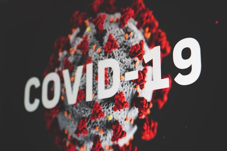 COVID-19: Нұр-Сұлтанда тәулік бойы «қызу желі» жұмыс істейді