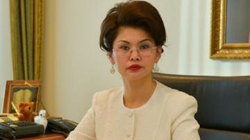 Аида Балаева: Мемлекеттік рәміздер – мемлекеттің мызғымас негіздерінің бірі