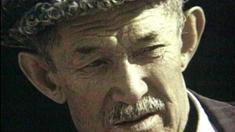 Шәмші Қалдаяқовтың туғанына — 90 жыл.