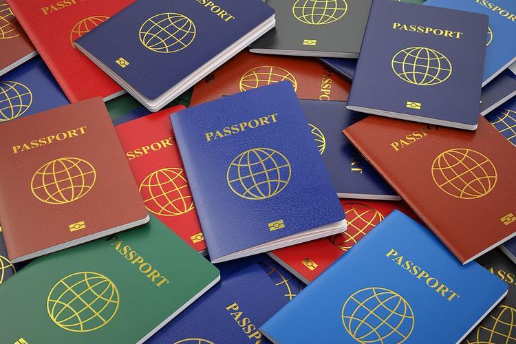 Иностранцам продлили срок пребывания в Казахстане