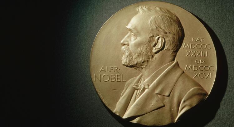 Церемонию вручения Нобелевской премии проведут онлайн