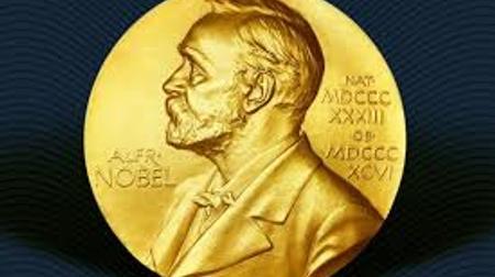 Швеция отменила традиционную церемонию вручения Нобелевской премии из-за пандемии