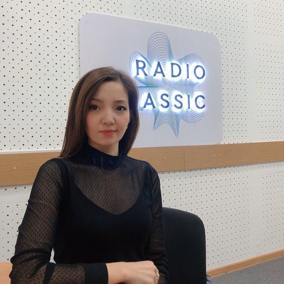 Эльвира Абдрахманова