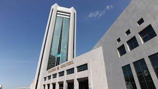 Мемлекет басшысы Парламент сессиясын шақыру туралы Жарлыққа қол қойды