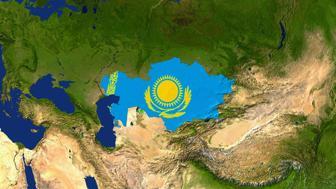 Иностранцам продлили сроки пребывания в Казахстане