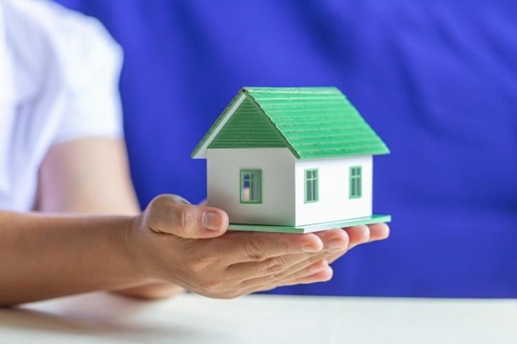 Банкте ипотекасы бар азаматтарға салық жеңілдігі беріледі