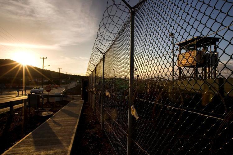 В южнокорейских тюрьмах отбывают наказание25 казахстанцев