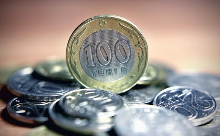 В Национальном Банке создан Комитет по денежно-кредитной политике