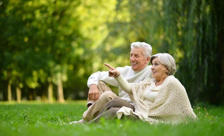Депутаты призывают снизить пенсионный возраст до 60 лет