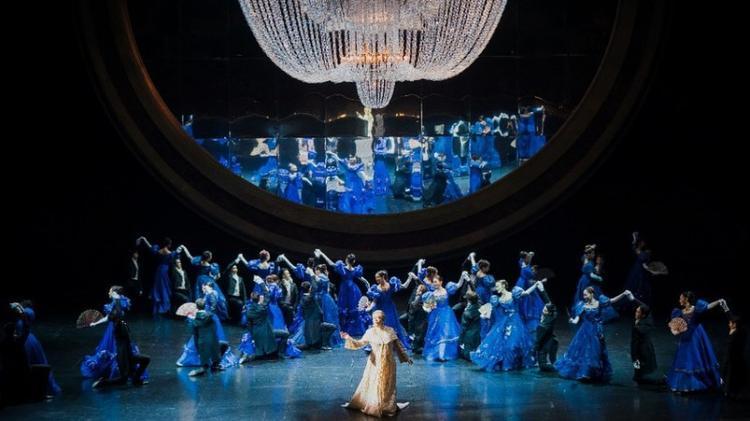 11 үздік театр ұжымы Нұр-Сұлтанда өтетін фестивальде өнер көрсетеді