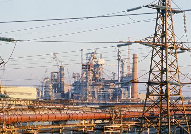 Кәсіпорындардың энергия тиімділігіне қойылатын талаптар күшейтіледі