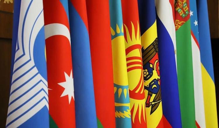 К. Токаев примет участие в очередном заседании Совета глав государств СНГ