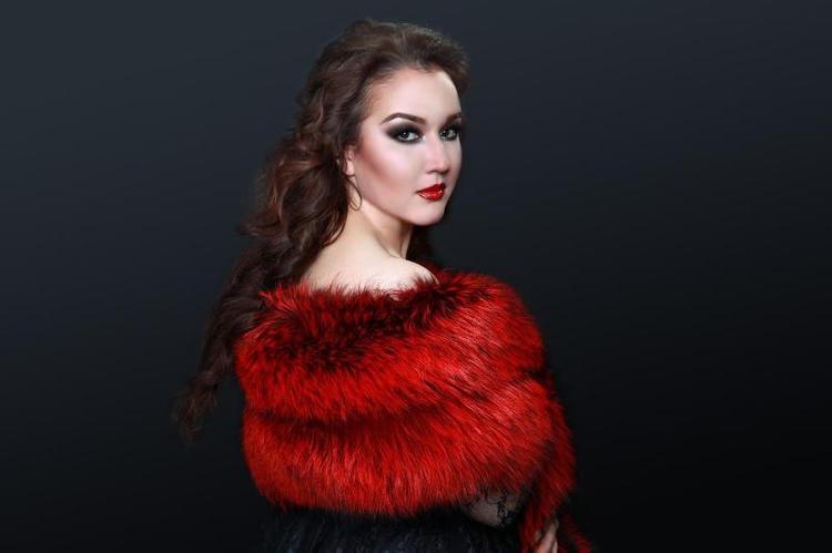 «Астана Операның» әншісі Башқұртстанның халық әртісі атанды