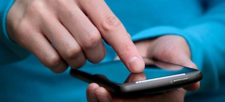 В Акмолинской области можно обратиться в полицию через мобильное приложение