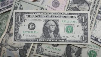 Женщинам Туркменистана на 8 марта подарят по 2 доллара