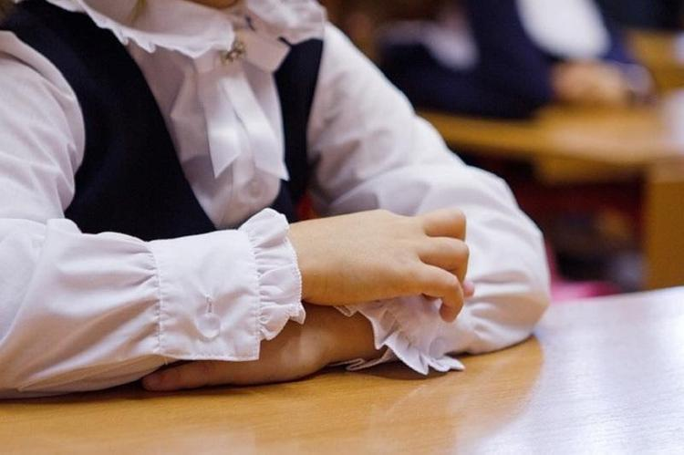 Түркістан облысы мектептерінде оқушыларды аралас оқытуға рұқсат берілді