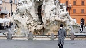 В Италии за сутки умерли более 500 пациентов с КВИ