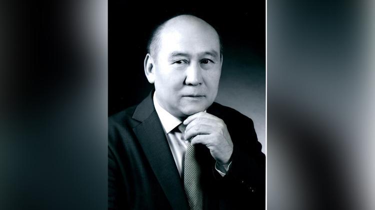 Қытайдағы қазақ әдебиеті руханиятымызға қосылған асыл мұра