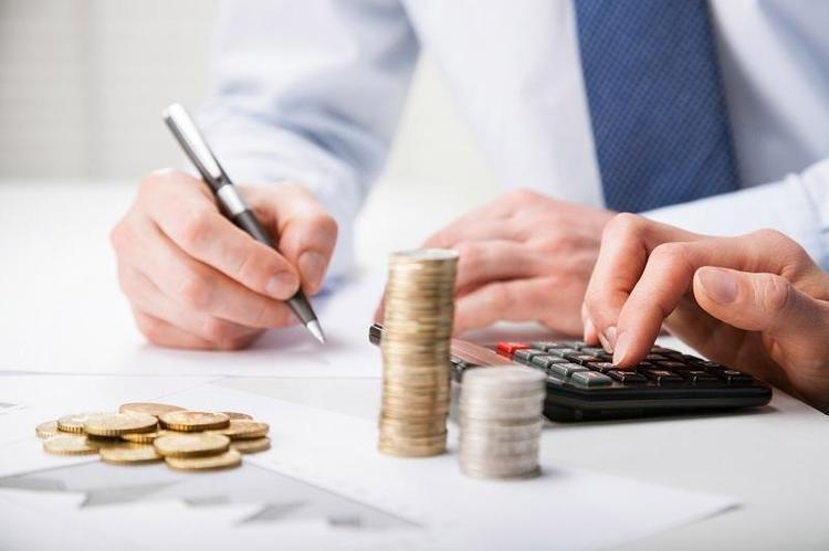 Более 761 тысячи вкладчиков получили право воспользоваться пенсионными накоплениями