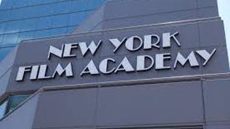 В Казахстане откроется филиал всемирно известной киноакадемии New York Film Academy.