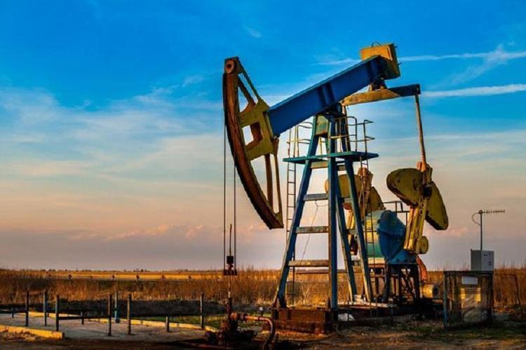 Қазақстан ОПЕК+ келісімі аясында мұнай өндіруді арттырады