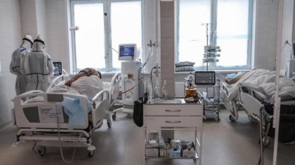 Елімізде коронавируспен ауырғандар саны 500 мыңға жуықтады