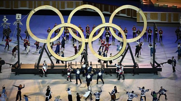 Церемония открытия Игр состоится на Олимпийском стадионе в Токио