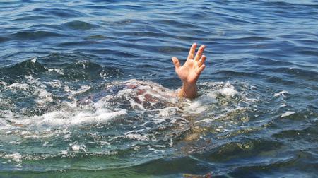В Казахстане увеличилось количество утонувших людей