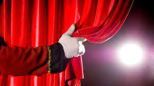 Елордада Қарағанды академиялық музыкалық комедия театрының гастрольдері өтеді