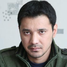 Берік Айтжанов